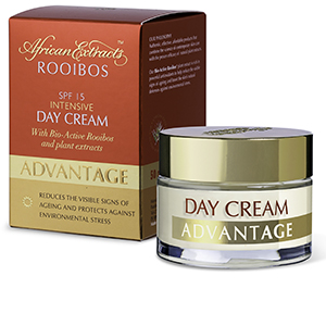 Intensive-Day-Cream-With-SPF
